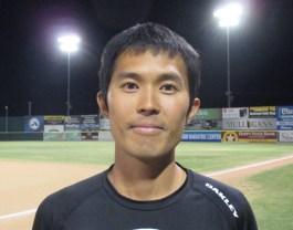 Hirotaka Shimizu