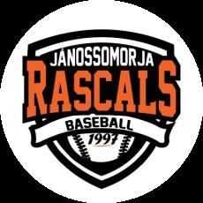 rascals_new_logo