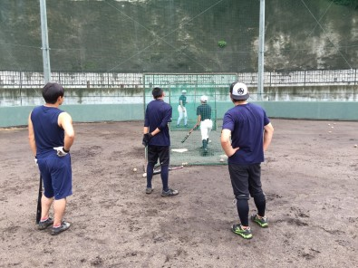 BASEBALL CAMP_170816_0003