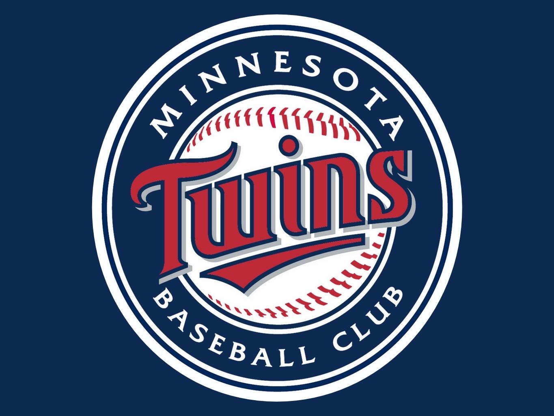 Minnesota_Twins.jpg