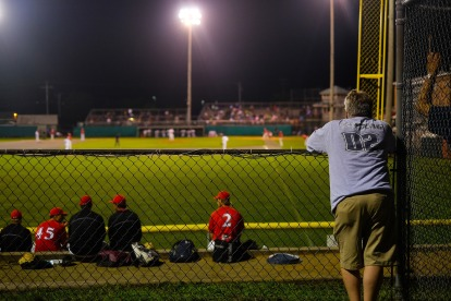 baseball-diamond-926296_1920